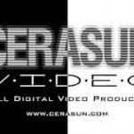cerasun_logo-1