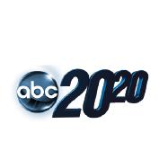 ABC 20/20