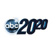 ABC News 20/20