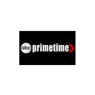 ABC Primetime