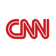 CNN Productions