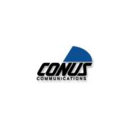 Conus Communications