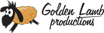 Golden Lamb Productions