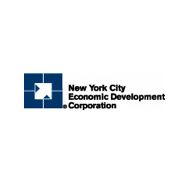 New York City Economics Development Corporation