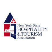 New York State Hospitality and Tourism Association