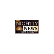 Nightly News