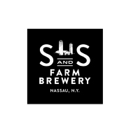S-and-S Farm Brewery